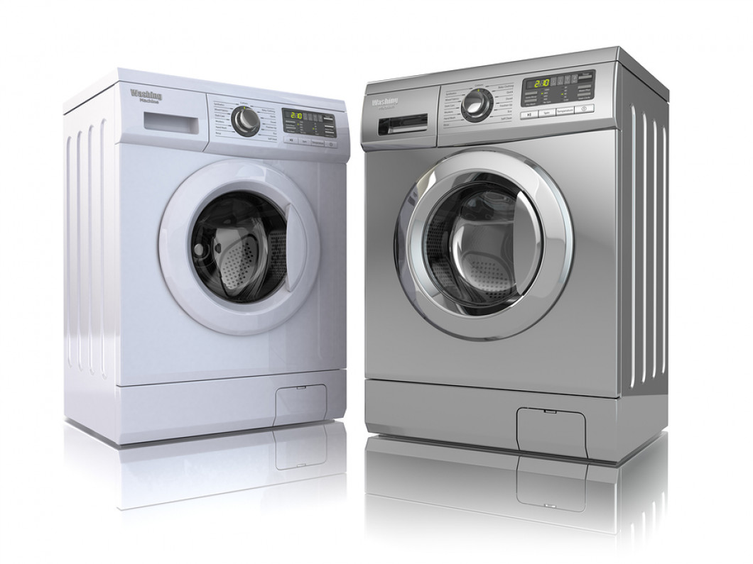 Appliance Repair Services Hickory Newton Statesviile